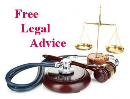 Legal Advice Free -Dollarphotoclub_55640590-e1438234110780 - 450